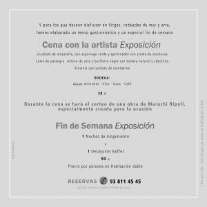 Prox. Exp. H. Estela_2016_Inauguración_y_Menú-2