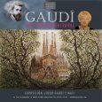 EL CATÁLOGO Portada del «Catálogo» diseñado para esta «Exposición», cuyo protagonista principal es la «Colección Gaudí», que ha conseguido aglutinar la artista Maruchi Ripoll. Esta colección se basa en las […]