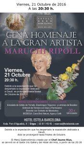 1a-hoja-complet-_-cena-homenaje-a-maruchi-ripoll