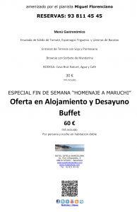 2a-hoja_menu-hot_-cena-homenaje-maruchi-ripoll