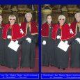 El acto tuvo lugar, tras la celebración de la santa misa en la iglesia de San Felipe Neri, en la que asistían todos los que estaban nominados a ser investidos. […]
